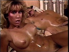 69, Monsters, babe Porn, Play With Balls, super, Big Balls, Painful Caning, Classic Girls Fuck, Cum in Throat, Cumshot, Retro Lady Fucked, vintage, Perfect Booty, Sperm Inside