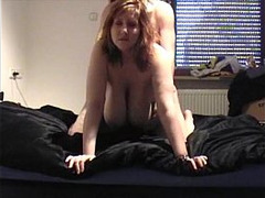 Free Amateur Porn, Amateur Swinger Wife, Perfect Ass, blondes, Bus, Cum on Face, Anal Creampie, Pussy Cum, Cumshot, Fucking, Amateur Hard Fuck, Hardcore, Hot Wife, sex With Mature, Real Homemade Mature Couple, hole, Real, Fuck My Wife Amateur, Cum On Ass, Perfect Ass, Amateur Teen Perfect Body, Sperm in Pussy