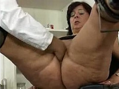 cocksucker, Brunette, fisted, german Porn, German Granny, German Mom Hd, Granny, sex With Mature, Finger Fuck, fingered, Granny Cougar