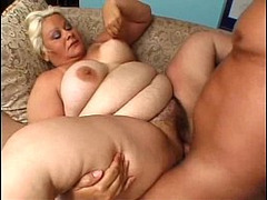 blondes, cocksucker, Blowjob and Cum, Blowjob and Cumshot, Cum on Face, Pussy Cum, Cumshot, Fat Girls, bushy Pussy, Young Hairy Pussy, Amateur Hard Fuck, Hardcore, Homemade Couple Hd, Old Guy, hole, Mature Pussy, Bushy Girls Fuck, Amateur Teen Perfect Body, Sperm in Pussy