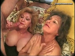 Anal, Booty Fuck, Cum Inside, Pussy Cum, cum Shot, Facial, Friends Fuck, fuck, bushy, Hairy Ass Anal, Cougar Hairy Pussy, Hairy Pussy Fuck, Milf, Hot Mom Anal Sex, Hot Mom In Threesome, nude Mature Women, Mature Anal Gangbang, sex Moms, Mom Anal Sex, vagina, Threesome, Threesomes, Assfucking, Big Bush Fucked, Buttfucking, Friend's Mom, Perfect Body Amateur Sex, Sperm Explosion