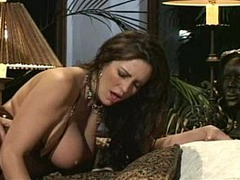 Anal, Arse Drilling, Brunette, Clothed Sex, Amateur Couch, Whores Fucked Doggystyle, Top 10 Pornstars, Assfucking, Buttfucking, Model Fuck, Amateur Milf Perfect Body