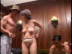 Blowjob, 2 Girls Blowjob, Lady Double Fuck, Double Pussy, Gilf Compilation, grandma, Hard Fuck Orgasm, Hardcore, clitor, Sofa Sex, Surprise Threesome, 3some, Aged Gilf, Female Dp, Perfect Body Masturbation, Two Cocks One Pussy