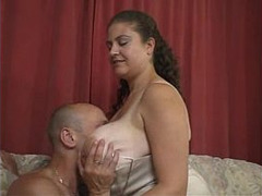Chick With Monster Pussy Lips, suck, Blowjob and Cum, Blowjob and Cumshot, dark Hair, Girl Fuck Orgasm, Pussy Cum, Cumshot, Dp Hard Fuck, hardcore Sex, mature Mom, hole, Sofa Sex, Titjob Bra, Perfect Body Amateur, Sperm Party