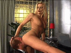 Round Ass, Butt Licked, blondes, Femdom Punishment, Feet, Femdom, Humiliated Girls, Mistress, hole, Bondage Slave, Submissive Girls, Tattoo, Perfect Ass, Perfect Body Anal Fuck