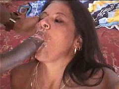 suck, Blowjob and Cum, Blowjob and Cumshot, Girl Orgasm, Cumshot, Amateur Double Blowjob, Female Double Fuck, Facial, Homemade Pov, Homemade Porn Tubes, Amateur Wife Mfm, Mff Threesome, Threesome Homemade Fucking, Threesome, Dp Sex, Perfect Body Anal Fuck, Sperm in Mouth