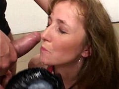 Girls Cumming Orgasms, Whore Swallowed Cumshot, Swallowing, Perfect Body Fuck, Sperm Compilation