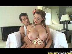 Anal, Arse Drilling, Perfect Butt, Chick Gets Rimjob, Public Bar, chub, Chubby Women Assfuck, big Butt, Giant Dick, Big Cock Anal Sex, sucking, Brunette, deep Throat, Worlds Biggest Cock, Juggs, Real, Reality, shaved, Pussy Waxing, tattooed, Titties Fucking, White Teen, Giant Dick, Assfucking, Lingerie Cumshot, Buttfucking, Lignerie, Perfect Ass, Amateur Milf Perfect Body