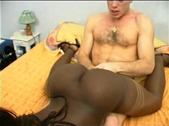 African Anal, ass Fucking, Double Butt Fuck, Anal Fucking, Huge Ass, African Girls, Black Butt, Black Sluts Fucking, Fat Booty Women, Nice Butt, Cute Chick, Extreme Double Anal, Babes Double Fuck, d.p, Woman Double Penetrated, afro, Black Babe Ass Fucking, Interracial, Wife Homemade Interracial Anal, Penetrating, Assfucking, Buttfucking, Ebony Massive Booty, Perfect Ass, Perfect Body Anal