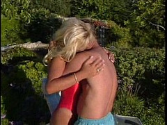 ideal Teens, blondes, cocksuckers, Public Bus Sex, Busty, Couple, fucked, Amateur Garden, Eating Pussy, Blow Job, Amateur Bikini, Perfect Body, Swimming