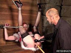 Juicy Ass, BDSM, Berlin, sado, Girls Cumming Orgasms, Babe Anal Creampied, Submission, Huge Boobs, Cum On Ass, Cum on Tits, Perfect Ass, Mature Perfect Body, Ass Spanking, Sperm in Mouth Compilation