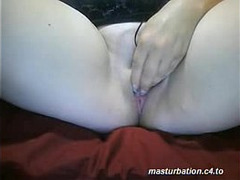 Extreme Fucking, Girls Cumming Orgasms, Longest Dildo, Female Squirting Orgasm, Amateur Orgasm, Fetish, Amateur Masturbating, Orgasm, Squirt, vibrator, Vibrator, Wet, Loads of Cum in Mouth, Mature Perfect Body, Sperm in Mouth Compilation