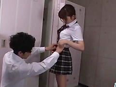 18 Yo Av Babe, 19 Year Old Teenager, 3some, Adorable Oriental Sluts, Adorable Japanese, oriental, Asian Blowjob, Asian Group Sex, Asian HD, Asian School Uniform, Oriental Teen Girls, Asian Threesome, Asian Tits, suck, dark Hair, Groupsex Orgy, Hd, Japanese Sex Video, Japanese College Girls, Japanese Blowjob, Japanese Group Sex, Jav Hd Uncensored, Solo Japanese Girl Hd, Japanese School Uniform, Japanese Small Tits, Japanese Teen Uncensored, Japanese Threesome, Japanese Huge Tits, Jav Anal, Masturbating Together, Amateur Oral Compilation, Perfect Asian Body, Perfect Body Masturbation, School Uniform Teen, Small Tits, Petite Pussy, Teen In Threesome, Amature Threesome, Big Tits, uni Form, Girl Pussy Fucking, Young Whore