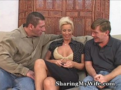 Banging, blondes, Blonde MILF, amateur Couples, Cuckold Couple, Hot MILF, Hot Wife, mature Women, m.i.l.f, Real, real, Voyeur Amateur, Amateur Housewife, Cum on Bra, Exhibitionist Fuck, High Heels Teen, Hot Milf Anal, corset, Perfect Body Anal Fuck, Stocking Sex Stockings Cougar Fuck