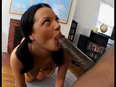 anal Fucking, Arse Drilling, Round Ass, Girlfriend Ass to Mouth, booty, Bikini, suck, Blowjob and Cum, Blowjob and Cumshot, Cameltoe, rides Dick, Cum, Girls Butthole Creampied, cum Mouth, cum Shot, deep Throat, Monster Cocks Tight Pussies, Doggystyle, facials, handjobs, Handjob and Cumshot, Hard Anal Fuck, Hardcore Fuck Hd, hard Core, Interracial, Mature Interracial Anal, panty, Pigtail, Porn Star Tube, Amateur Rides Orgasm, tattooed, Big Dick Tight Pussy, Assfucking, Belly, Buttfucking, Cum On Ass, Fitness Model, Perfect Ass, Perfect Body Amateur Sex, Sperm in Mouth