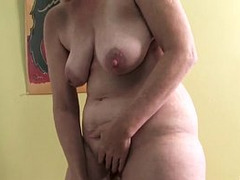 Mom Solo Sex Tubes