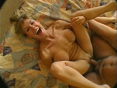 ass Fucking, Booty Fucked, Big Pussies Fucking, Blonde, blowjobs, Blowjob and Cum, Blowjob and Cumshot, Girls Cumming Orgasms, Pussy Cum, Cumshot, young Pussy, Threesome Mff, Threesome, Assfucking, Buttfucking, Perfect Body, Sperm Compilation