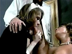 blondes, suck, Blowjob and Cum, Blowjob and Cumshot, Classic Scenes, Girl Fuck Orgasm, Pussy Cum, Cumshot, Group Sex Party, bushy Pussy, Hairy Pussy Fuck, Dp Hard Fuck, hardcore Sex, hole, Retro, Surprise Fuck, Hairy Cunt, Perfect Body Amateur, Sperm Party, Amateur Teen Stockings