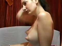 19 Yr Old Pussies, Amateur Sex Videos, Unprofessional Cunt Sucking Cock, 18 Years Old Amateur, cocksuckers, Couple, puffy Nipples, Perfect Body, Nubiles Puffy Nipples, Young Teens, Young Girl