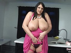 fat Women, Tits, Uk Chicks, Uk Mature Bitch, Bus Fuck, juicy, Massive Tits Mom, Back Seat Fucks, Wife Fucking Dildo, Bbw, Chubby Mature Women, girls Fucking, Hot MILF, Masturbation Squirt, Solo Masturbation Hd, older Women, Chubby Mature, Cougar Solo, Huge Melons, Milf, Homemade Milf Solo, Plumper, soft, huge Toys, Aged Whores, Huge Tits Movies, English Older Non professional, british, Mature Hd, Perfect Body Hd, Single, UK
