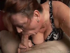 hot Babes, fat Women, BBW Mom, Blowjob, Chubby Mom, Chubby Wife, Naked Cougar, Chubby Milf, Fat Mature Babes, Hot MILF, Milf, Hot Wife, mature Nudes, Amateur Mature Bbw, Milf, stepmom, Oral Creampie, Dick Sucking, thick Girls Porn, Housewife, Granny, Mature Perfect Body