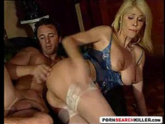 Cougar Sex, Horny, Hot MILF, Hot Mom Son, naked Housewife, mature Porn, milf Women, mom Fuck, Perfect Body
