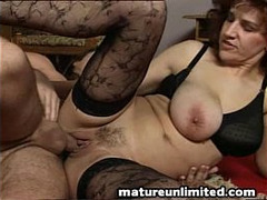 Amateur Handjob, Homemade Mummies, Banging, Deep Throat, Giant Dicks, fuck, bush Pussy, Hairy Mature Creampie, Real Homemade Sex Tape, Homemade Sex Movies, Hot MILF, mature Nude Women, Real Homemade Cougar, m.i.l.f, Oral Woman, sex Orgies, Party, Real, Old Grannie, Hairy Chicks, Mom Anal, Perfect Body, Spanking