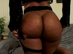 African Amateur, Ghetto Woman Fucking, afro, Girl Next Door, Perfect Body