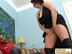 fat, Huge Pussy Fuck, Chubby Big Tits, Black Women, Boots, Chubby Homemade, Cum in Throat, Pussy Cum, Cum on Tits, afro, Ebony Chubby Sluts, Face, Girl Deepthroat Sucking, Chubby Girls, girls Fucking, gilf, clitor, Sofa Sex, Tits, Mature Cunts, Gilf Pov, Perfect Body, Sperm Covered, Girl Knockers Fuck