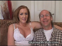 Hot Cheating Wives Sharing Porn Films