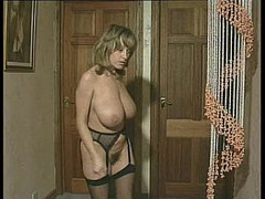 Massive Pussy Lips Fuck, Perky Teen Tits, Cougar Porn, Dancing Sluts, bushy, Mature Hairy Pussy Fuck, Mom, Biggest Tits Ever, mom Fuck, Nude, Pussy, Stripping, Tits, Barebreasted Cutie, Bushy Girls, Hot MILF, Perfect Body Teen, Real Stripper Sex