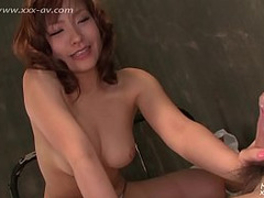 18 Yr Old Girl, 18 Yr Old Asian Teenies, Asian, Asian Blowjob, Asian Cum, Oriental Babes Stroking Cocks, Oriental Legal Teenie, bj, Blowjob and Cum, Blowjob and Cumshot, Cum on Face, cum Shot, hand Job, Handjob and Cumshot, Japanese, Japanese Blowjob, Japanese Cum, Japan Handjob Cum, Japan Teen 18, Chick Sucking Dick, Teen Fucking, 19 Yo Pussy, Adorable Asian Women, Adorable Japanese, Older Pussy, Asian Oldy, Japanese Uncensored Teen, Perfect Asian Body, Mature Perfect Body, Amateur Sperm in Mouth, Young Girl Fucked