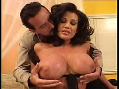 Flashing Tits, Tits, Brunette, Cougar Porn, Hot MILF, Mom Son, Hot Wife, nude Housewife, Massive Natural Boobs, women, milf Mom, Mom, Natural Tits, Milf Housewife, Perfect Body Hd