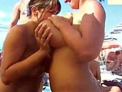Amateur Shemale, Non professional Chicks Sucking Cocks, nudists, cocksucker, Bukkake, Nudist Party, Voyeur Nude, Woman Public Fucked, Perfect Body Amateur Sex