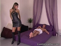 Anal, Butt Drilling, Birthday Orgy, bj, boot, Punishing Bitches, Erotic Sex, female Domination, Handjob Torture, girls Fucking, Girlfriend, Gloves Handjob, handjobs, Hd, Interracial, Interracial Anal, Leather Leggings, Mistress, young Pussy, Assfucking, Buttfucking, Amateur Teen Perfect Body