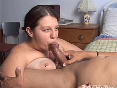 big Beautiful Women, Monster Cock, Big Tits Fucking, suck, Blowjob and Cum, Perfect Breast, Chubby Milf, Chunky Fuck, Girl Fuck Orgasm, Amateur Cum Swallow, Curvy Pussies Fuck, Bbw Milf, Lesbian Oral, Dick Sucking, thick Women Sex, Natural Boobs, Voluptuous Pussy, Monster Penis, Old Babe, Cum on Tits, Perfect Body Amateur, Sperm Party