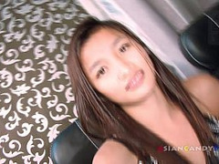 Amateur Video, Amateur Ass Fucking, Non professional Babes Sucking Cocks, 18 Homemade, Home Made 3some, anal Fucking, Double Ass Fucking, Booty Fuck, oriental, Asian Amateur, Asian Amateur Teen, Oriental Booty Fuck, Asian Blowjob, Asian Hard Fuck, Asian Hardcore, Asian Teenage Sluts, Av Teens Butt Fuck, Asian Threesome, cocksuckers, Painful Caning, Bitch Double Penetrated, Hard Anal Fuck, Hardcore Fuck, hardcore Sex, Teen Movies, Teen Ass Fucking, Teen In Threesome, Thai, Thai Amateur, Thailand Amateur Teens, Thai Butt Fuck, Thai Blowjob, Thai Hard Fuck, Thai Hardcore, Thai Teen Girls, Threesome Ffm, 18 Yo Av Pussy, 19 Yr Old, Threesome, Adorable Av Girls, Assfucking, Buttfucking, Perfect Asian Body, Perfect Booty, Young Female