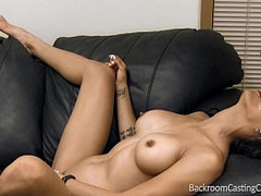 Amateur Porn Videos, Real Amateur Booty Fucking, Amateur Mixed Race Sex, big Dick in Ass, Arse Fucked, Ass, Assfucking, Shy Audition, Backroom, Black Girls, Black Amateur Anal Sex, Couch Sex, Girl Fuck Orgasm, Sluts Ass Creampied, Ebony, Black Amateur Females, Black Babe Booty Fuck, Facial, ethnic, Amateur Interracial Anal, work, Sperm in Throat, Buttfucking, Cum On Ass, Black Huge Butts, Perfect Ass, Perfect Body Teen