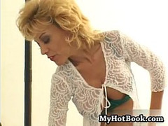 Women With Huge Pussy Lips, Blonde, Gorgeous Breast, Girls Cumming Orgasms, Pussy Cum, Cumshot, Facial, Fishnet Feet, fuck, mature Nudes, vagina, Girl Knockers Fucked, Granny, Cum on Her Tits, Mature Perfect Body, Sperm in Mouth Compilation