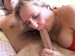 Homemade Teen, Home Made Oral, Unprofessional Cougars, Amateur Wife, blondes, Blonde MILF, Blowjob, Chunky Mature, Cougar Tits, Chubby Milf, Fat Milf Cunts, Hot MILF, My Friend Hot Mom, Hot Wife, nude Mature Women, Amateur Milf Homemade, milfs, Mom, Oral Creampie Compilation, Real Homemade Wife, Aged Gilf, Perfect Body Masturbation