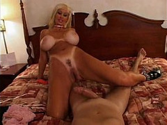 Bed, Bikini, Abnormal Fuck, British Beauty, Denial, Fetish, Teasing Foreplay, Cock Tease Compilation, british, Perfect Body Masturbation, UK