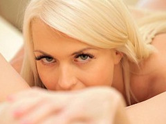 Blonde, Cum Pussy, Pussy Cum, Passionate Sensual Sex, Euro Chick Fuck, Amateur Hard Rough Sex, Hardcore, 720p, lesbians, Real Amateur Lesbian Orgasm, Eating Pussy, cumming, hole, Hardcore Cunt Licking, red Head, Romantic Love Making, Sensual Sex Couple, Finger Fuck, Fingering, Fingering Orgasm, Amateur Milf Perfect Body, Sperm Inside