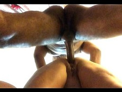 Amateur Video, Girlfriend Ass Fucking, Unprofessional Mixed Race Sex, anal Fucking, Arse Drilling, Anal Sex in Homemade, Round Ass, booty, Big Ghetto Butts, Monster Penis, Big Cock Anal Sex, Ebony Girl, Black Amateur Anal Sex, Huge Black Cocks, Ebony, Ebony Non professionals Fuck, Ebony Slut Butt Fuck, Ebony Big Booty, Ebony Big Cock, Black Unprofessional Chick, Gilf Amateur, Homemade Pov, Homemade Porn Movies, Interracial, Mature Interracial Anal, women, Homemade Mature Couple, Mature Anal Creampie, Mature Ebony Bbw, Massive Cocks, Old Babe, Assfucking, Wife Bbc, Buttfucking, Perfect Ass, Perfect Body Amateur Sex