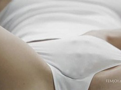 Amateur Masturbating, Solo Girl Masturbation, Orgasm, Real, Real Amateur Orgasms, Reality, Tender, Self Fuck, erotic, Teen Sex Videos, Young Girl, 19 Yo Girls, Mature Perfect Body, Sologirls Masturbating