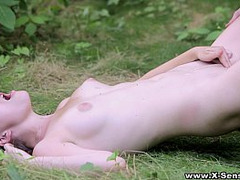 18 Yr Old Pussies, Amateur Handjob, Homemade Girls Sucking Cocks, Real Amateur Student, blowjobs, Blowjob and Cum, Blowjob and Cumshot, Girls Cumming Orgasms, Pussy Cum, Cum Kissing Girls, Cumshot, Euro Chick, Forestforest, Hard Fast Fuck, hardcore Sex, Lesbian Kissing, Teen Old Man Porn, cumming, Outdoor, young Pussy, Gentle Fuck, Romantic Love Sex, shaved, Shaving Hairy Pussy, Tiny Porn, Young Fuck, 19 Yr Old Pussies, Old Grannie, Amateur Mature Boy, Perfect Body, Sperm Compilation