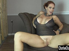 Monster Pussy Lips Fucking, College Tits, Nice Boobs, Groping on Bus, chunky, Massive Tits Moms, Big Unreal Jugs, Hot MILF, Hot Wife, naked Housewife, Masturbation Compilation, Masturbation Solo Dildo, mature Women, Mature Solo, milfs, Homemade Milf Solo, Pussy, erotic, Huge Tits, Fuck My Wife Amateur, Finger Fuck, finger, Mom Hd, Perfect Body Fuck, Silicon Boobs, Solo Masturbating Masturbation