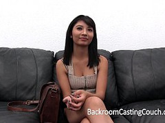 Booty Ass, Casting, Backroom, couch, Amateur Sofa Sex, cream Pie, Creampie Teen, Cum on Face, Sluts Butt Creampied, Latina Lesbians, Latina Teen Pov, Latino, Latino Teen, Eating Pussy, point of View, Teen Fucking, Teen Slut Pov, Young Girl Fucked, 18 Year Old Latina Cuties, 19 Yo Pussy, Ass Hole Licked, Cum On Ass, Big Ass Brazilian, Perfect Ass, Mature Perfect Body, Amateur Sperm in Mouth, Teen Big Ass