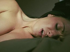 Massive Natural Boobs, Petite Big Tits, Brunette, Extreme Dildo, Homemade Couple, Homemade Sex Movies, Amateur Teen Masturbation, Natural Tits Fucked, Orgasm, Pov, Real, Orgasm, Reality, Boobs, huge Toys, Perfect Body Masturbation