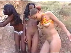 18 Year Old Pussies, 18 Year Old Black Teen, Ebony Girl, Ebony Young Girl, afro, Black Chicks Licking Pussies, Ebony Teen, Sisters Friend, Lesbian, Young Lesbian, Outdoor, Skinny, Amateur Teen Sex, 19 Yo Babes, Mature Granny, Perfect Body Amateur Sex, Young Nymph