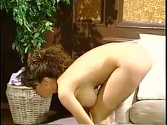 Caning Spanking, holiday, Feet Domination, Amateur Milf Perfect Body